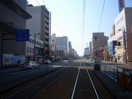 潮江橋09