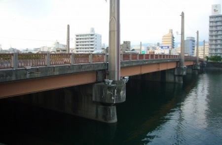 潮江橋13