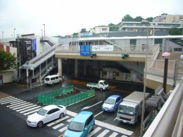 横須賀隧道めぐり01