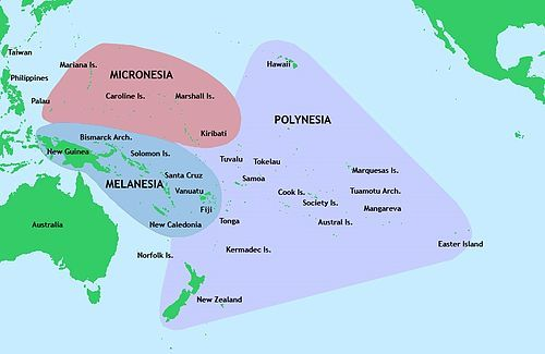 500px-Pacific_Culture_Areas.jpg
