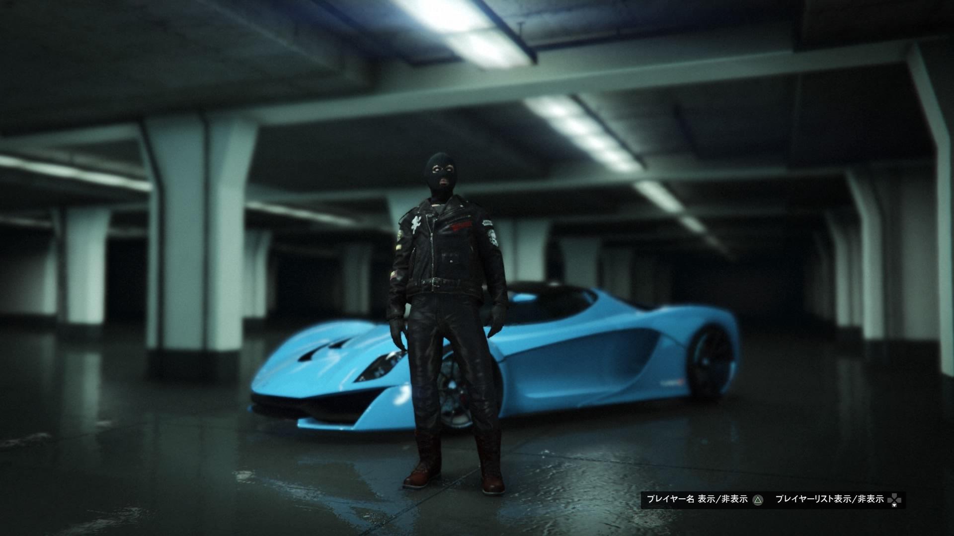 Grand Theft Auto V_20190212004346