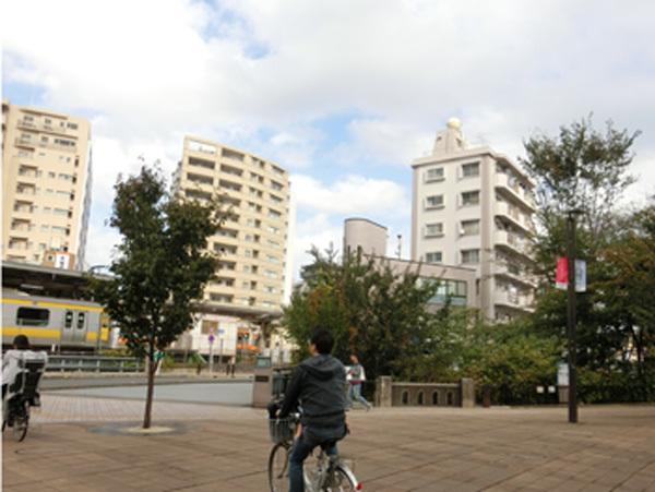 mitaka181002.jpg