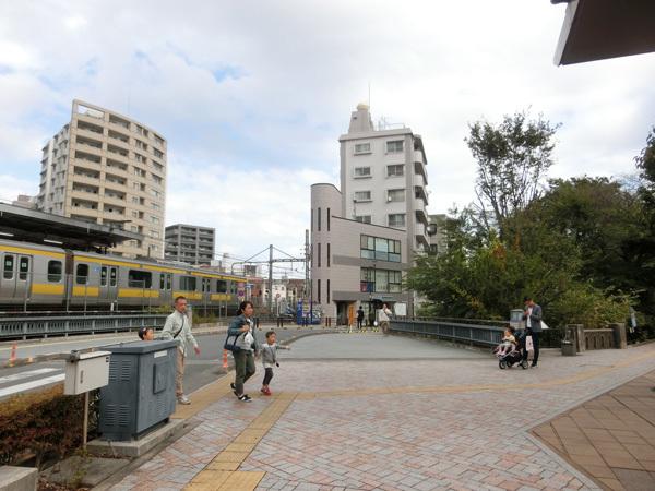 mitaka181004.jpg