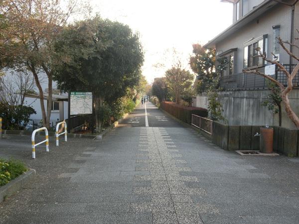 shimokawara005.jpg