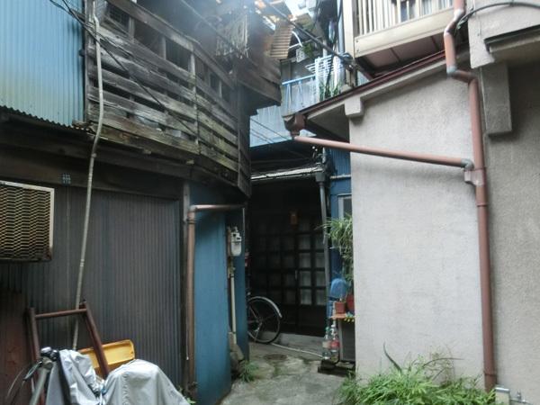tawaracho181003.jpg