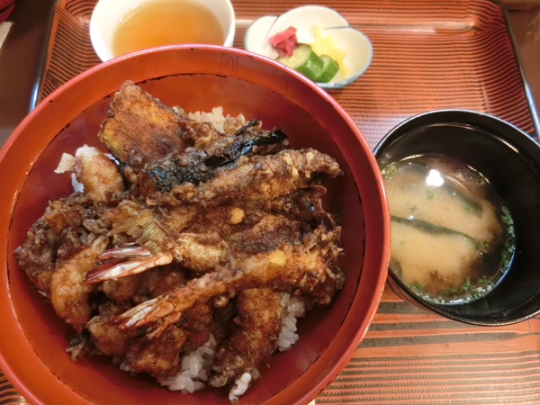 tsujimura181001.jpg