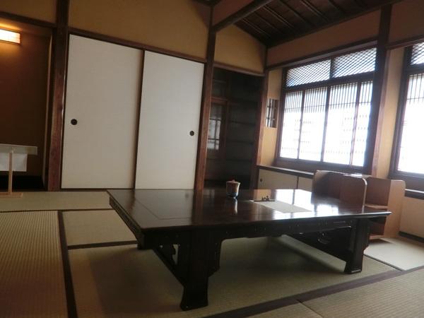 yamamoto191003.jpg