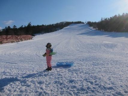 ski_2019020115415482a.jpg