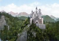 neuschwanstein-526967__480.jpg