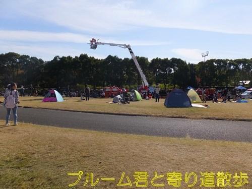 s-DSCF7244.jpg