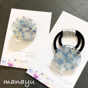 manayu24 (1)