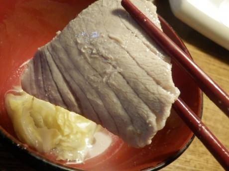 ネギ間鍋 (5)