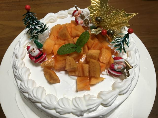 20181122柿ケーキ3