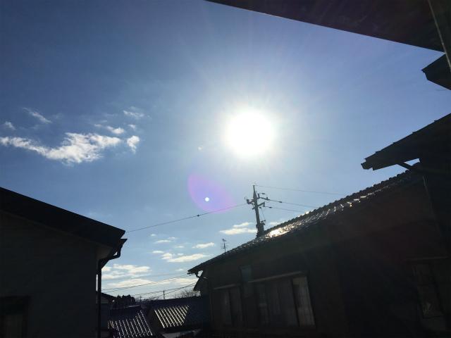 20190104空3