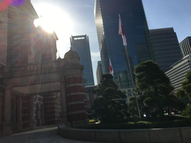 20181201東京歩き3