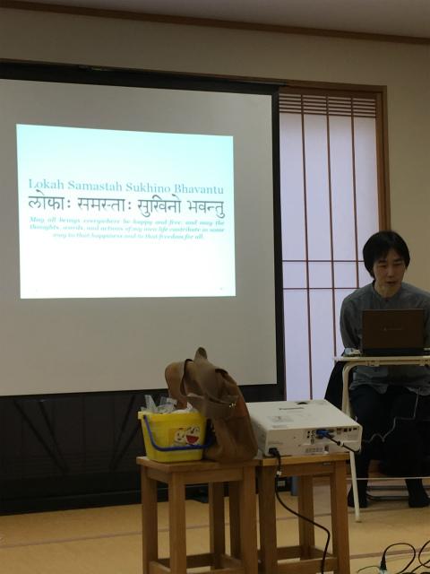 201190117AYV講座1