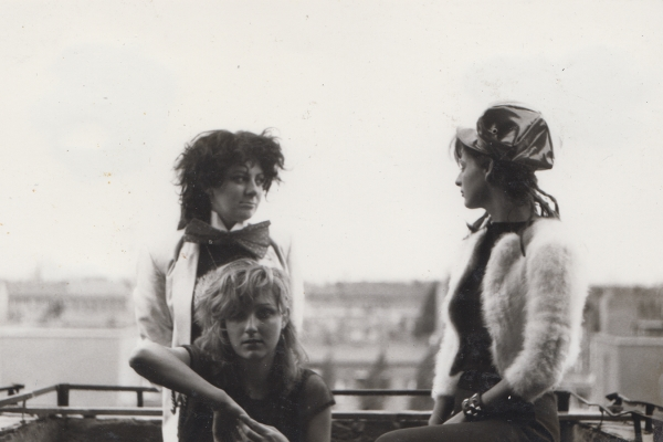 THE SLITS_MAIN