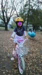 自転車大好き