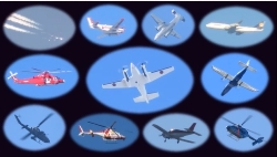 Spaseships20disguised20as20Aircrafts2.jpg