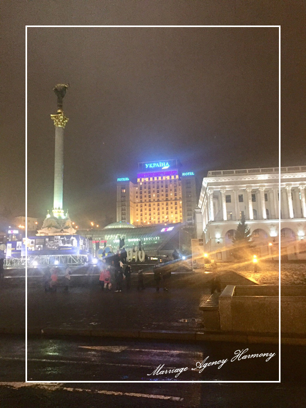 20181122_meeting_kiev_15.jpg