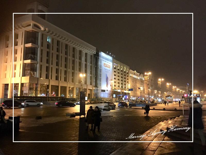 20181122_meeting_kiev_19.jpg