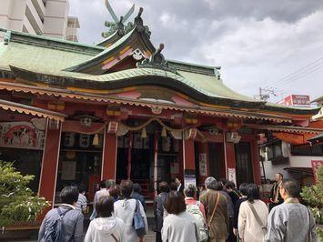 えびす神社2