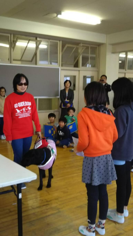 箕田小学校2