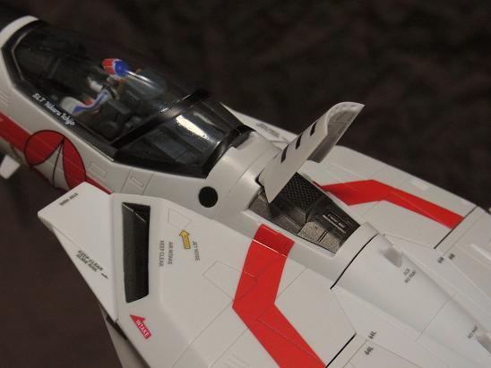 DXVF1J(35).jpg