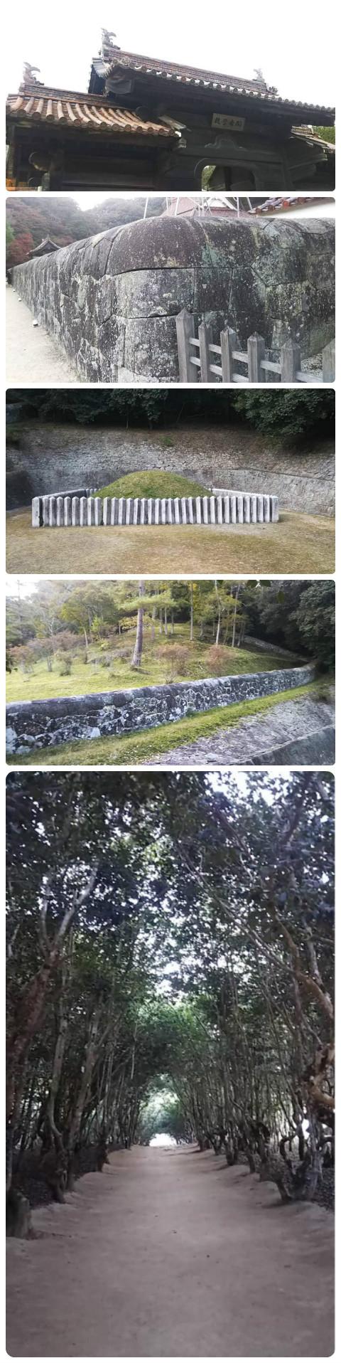 平成30年11月5日歴史文化4