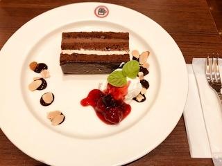ケーキ (320x240)