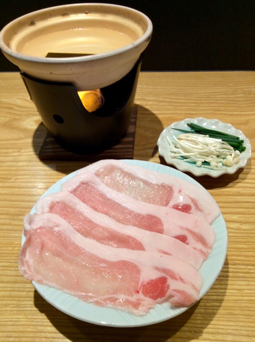 豚しゃぶIMG_0137