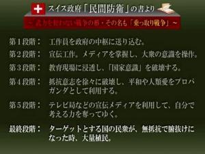 x720-uDC.jpg
