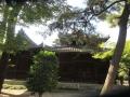 東区蓬莱山徳寺5
