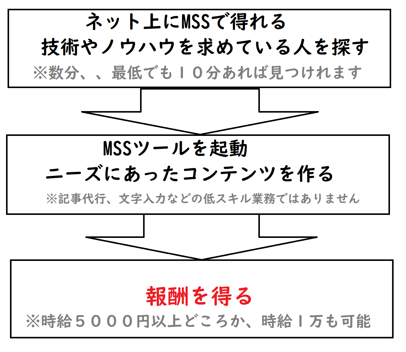 20190126111224f08.png