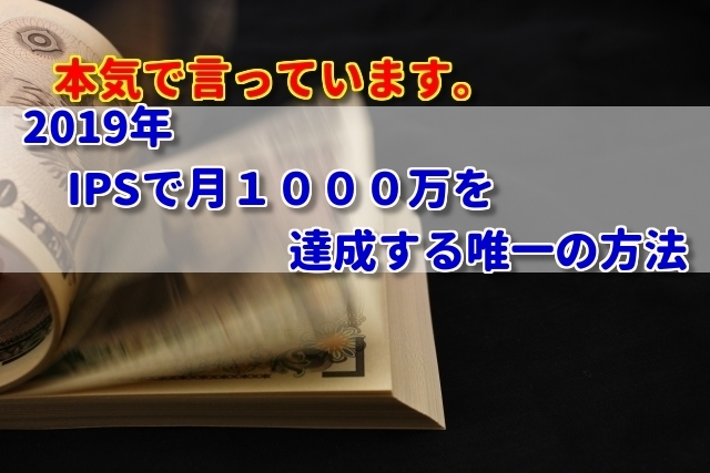 Cd7BcY3K0soI1Ju1544802095_1544802262.jpg