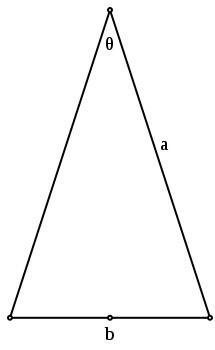 215px-Golden_Triangle.jpg