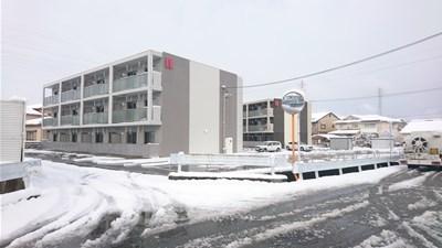 yukitoyama (6)