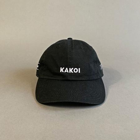 KKCP-006-BLK_R.jpg