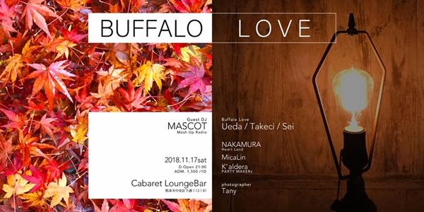 buffalolove20181117_R.jpg