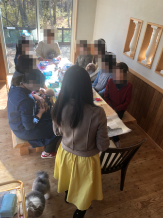 20181129karutona-zyu4.png