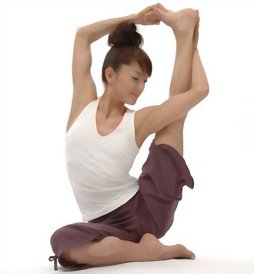 yoga01s.jpg