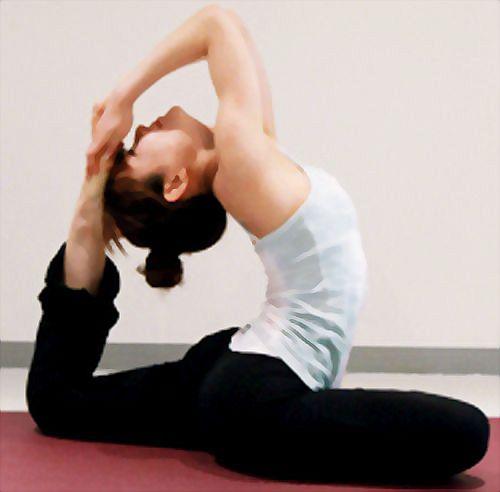 yoga02s.jpg