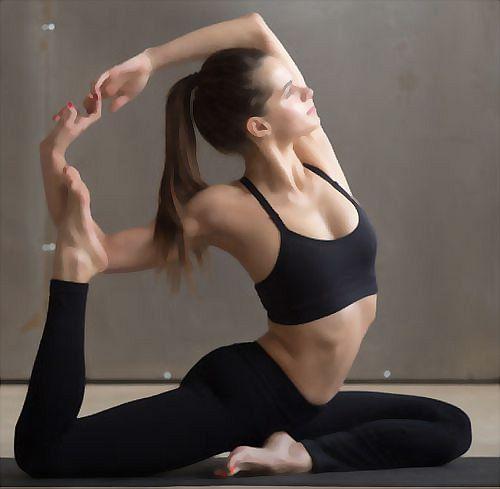 yoga03s.jpg