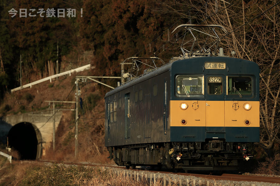 _MG_9199.jpg