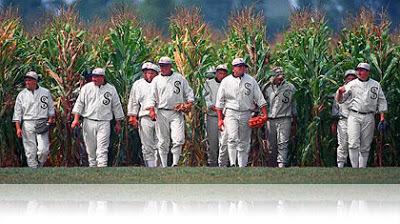 Field-of-Dreams-White-Sox.jpg