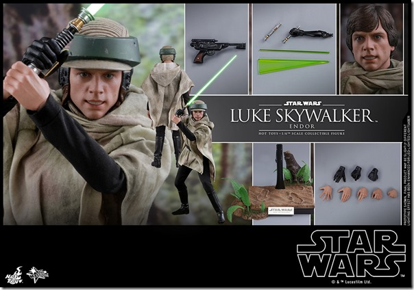 Luke_Skywalker_Endor-10
