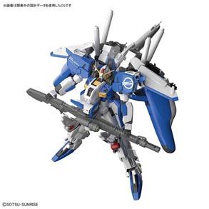 TOY-GDM-4051