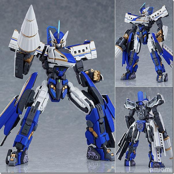 TOY-RBT-4695