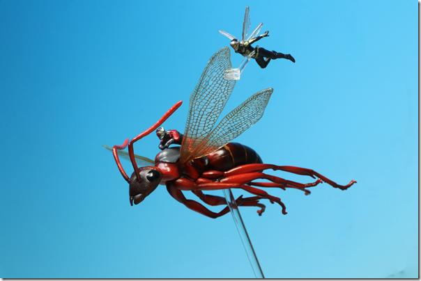 fly02
