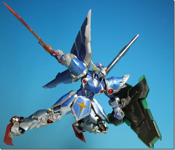 fly05